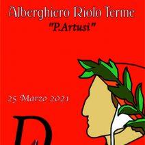 Alberghiero Riolo Terme-2