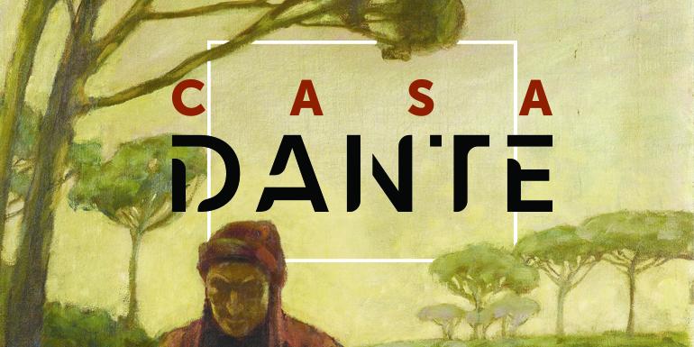 Casa Dante banner