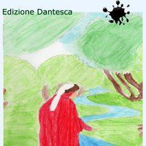 Giornalino-17 - IC_Carchidio_Strocchi_Faenza